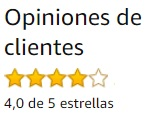 Philips NT3160 opiniones