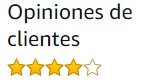 Princess Multi Wonder Chef Pro opiniones