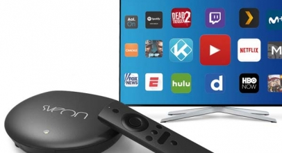 Las 3 Mejores Android TV BOX